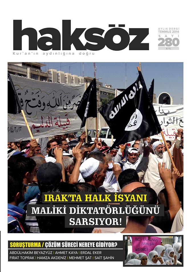 haksoz-dergisi-280-temmuz-2014-kapak.jpg