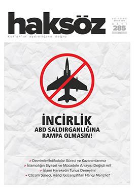 haksoz-dergisi-285-aralik-2014-kapak.jpg