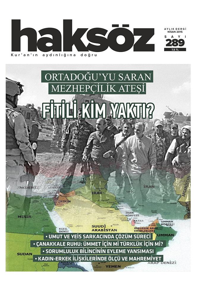 haksoz-dergisi-289-nisan-2015-kapak.jpg