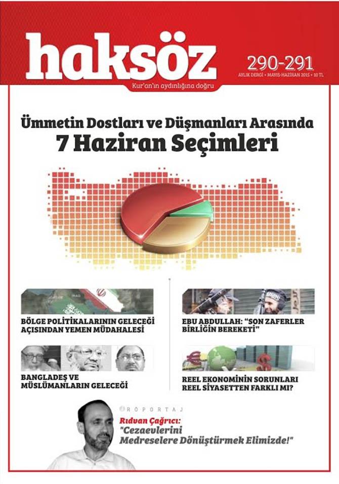 haksoz-dergisi-290-291-mayis-haziran-2015.jpg