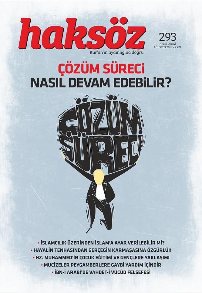 haksoz-dergisi-agustos-2015-sayi-293.jpg