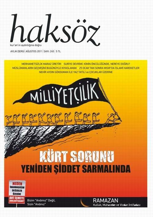 haksoz-dergisi-agustos2011-kapak-245.jpg
