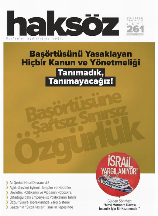 haksoz-dergisi-aralik2012-261-kapak.jpg
