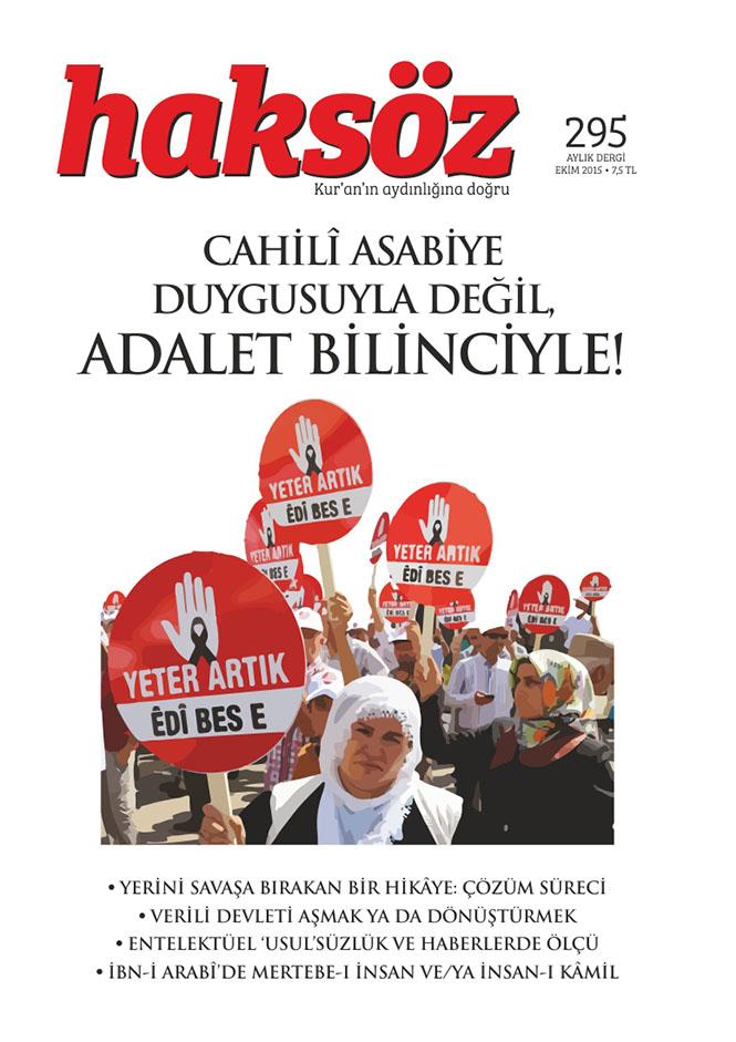 haksoz-dergisi-ekim-2015-kapak-295.jpg.jpg