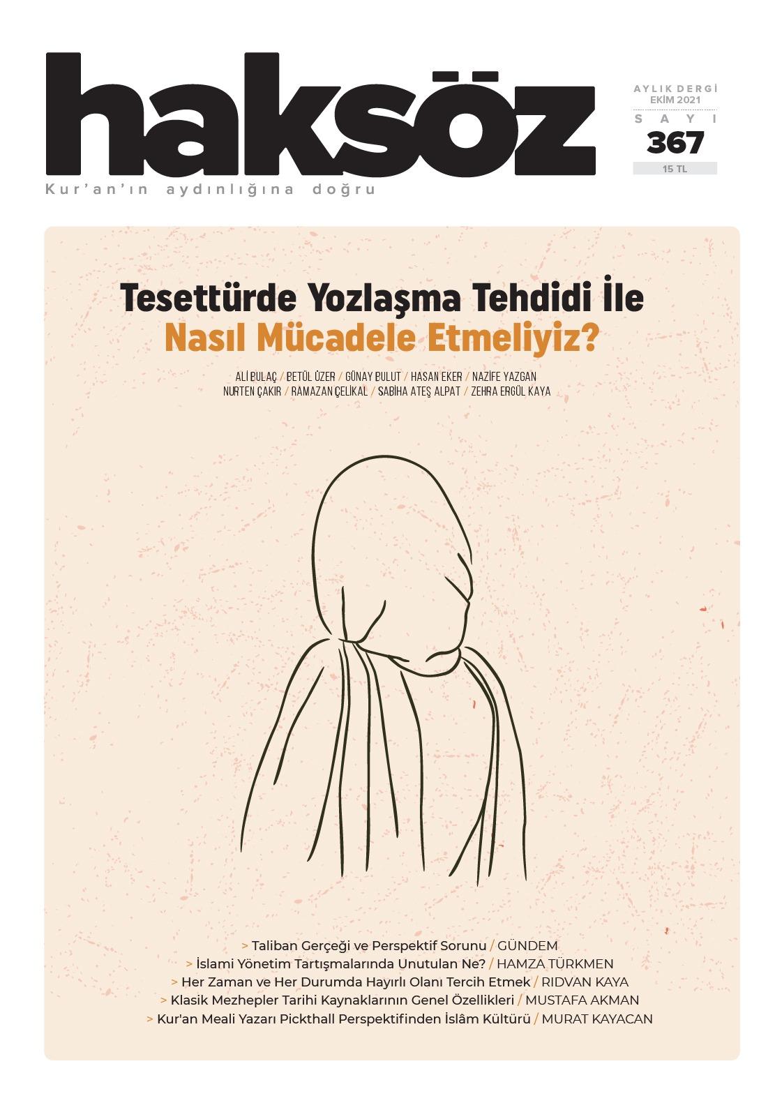 haksoz-dergisi-ekim-2021-367.jpeg