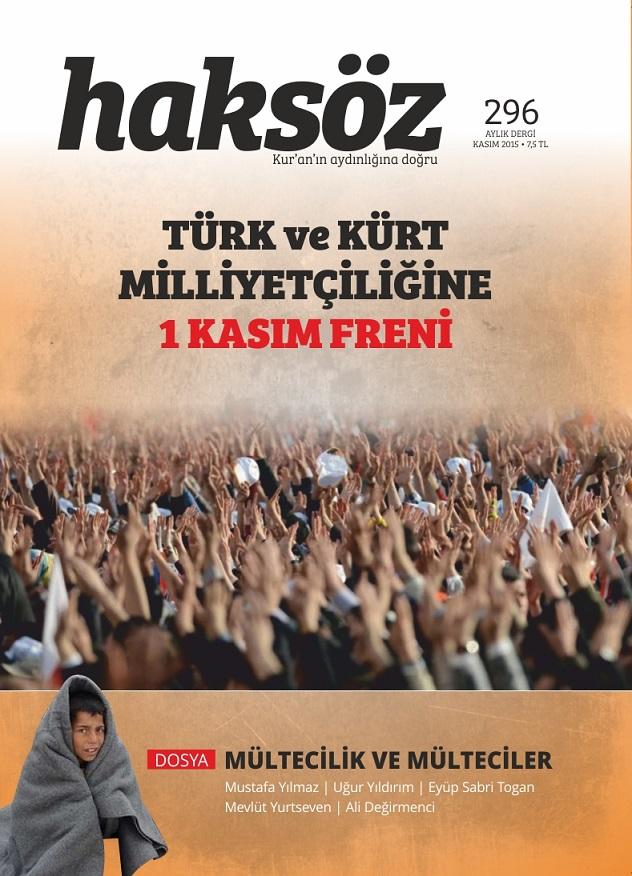 haksoz-dergisi-kapak-296-kasim2015.jpg