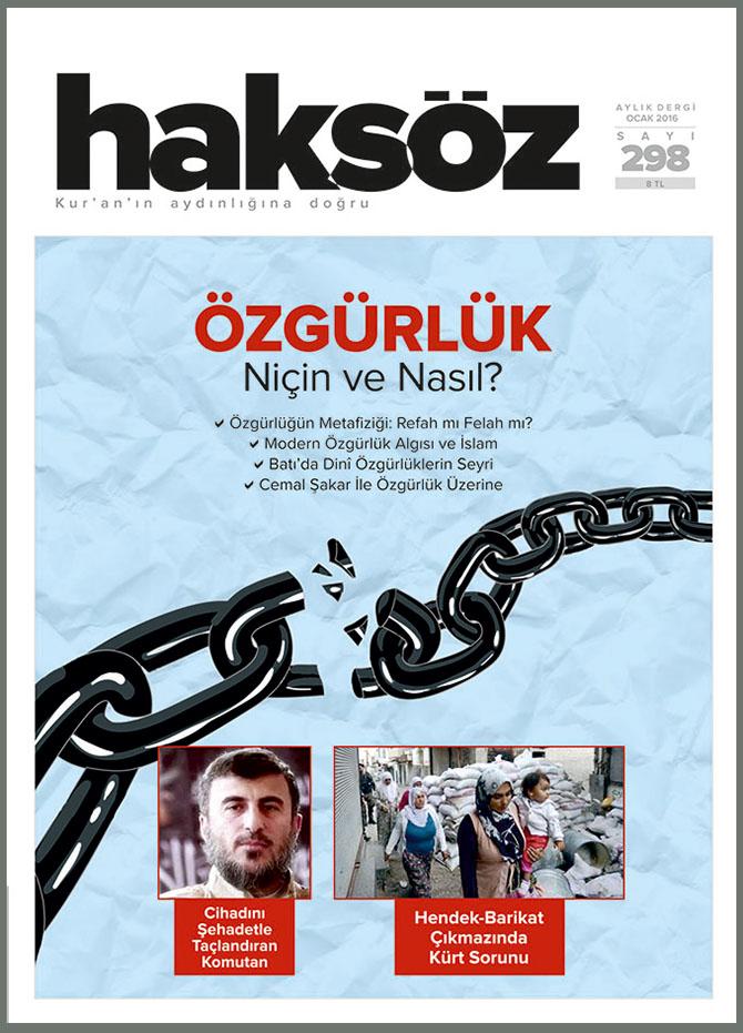 haksoz-dergisi-kapak-298-ocak-2016.jpg