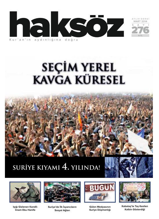 haksoz-dergisi-mart-2014-kapak-276.jpg