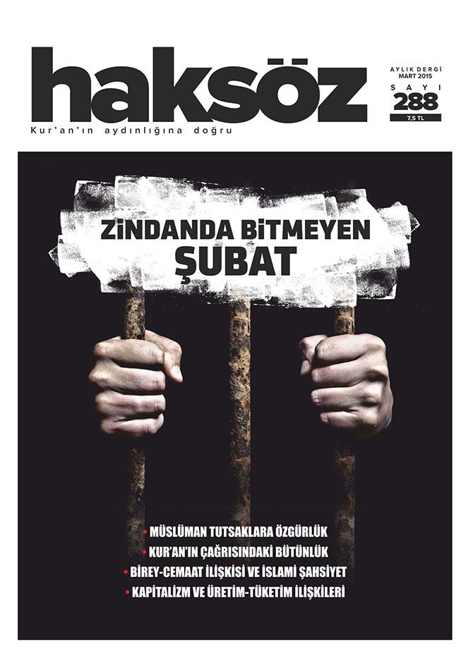 haksoz-dergisi-mart-2015-288-sayi.jpg