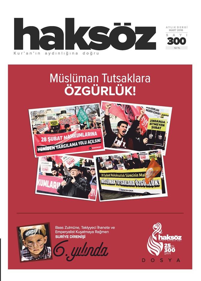haksoz-dergisi-mart-2016-300-sayi-kapak.jpg