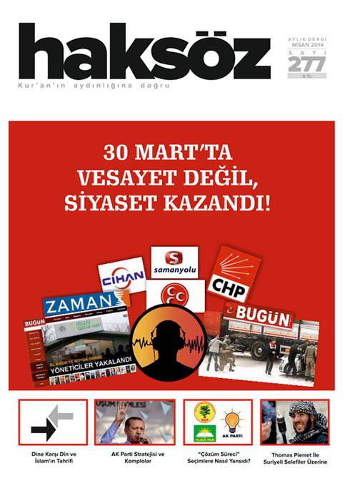 haksoz-dergisi-nisan-2014-sayi-177-30-mart-secimler-kapak.jpg
