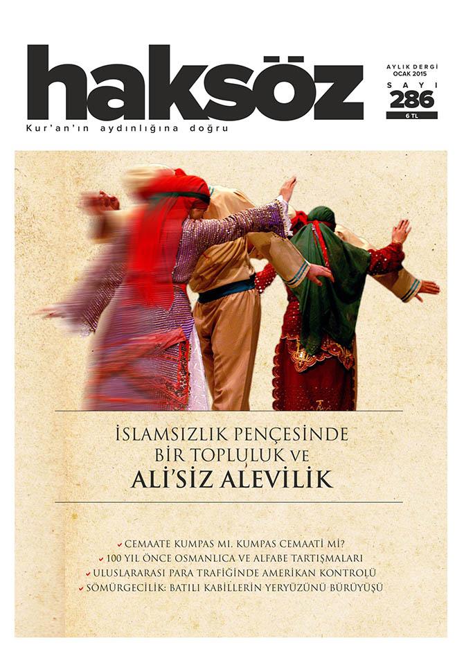 haksoz-dergisi-ocak-2015-286-sayi-alevilik-kapak.jpg