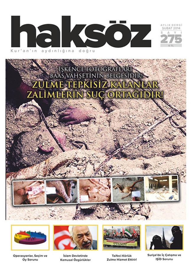 haksoz-dergisi-subat-2014-275-sayi.jpg