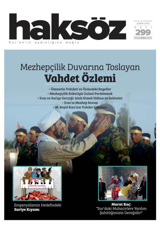 haksoz-dergisi-subat-2016-299-sayi.jpg