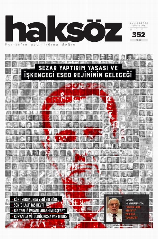 haksoz-dergisi-temmuz-2020-kapak-352.jpg