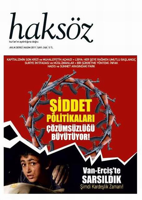 haksoz-dergisi_248_kasim2011_kapak.jpg