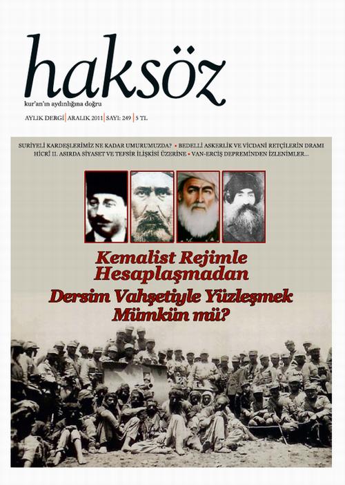 haksoz-dergisi_249_aralik2011_kapak.png