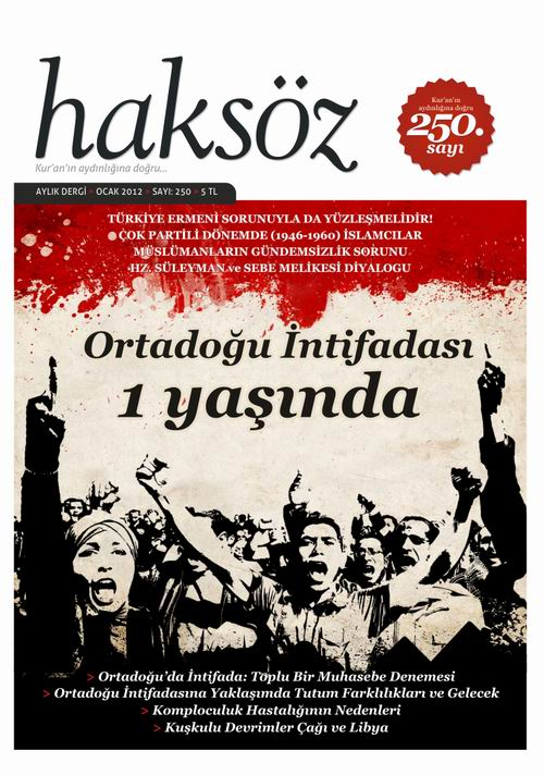 haksoz-dergisi_250_ocak2012_kapak.jpg