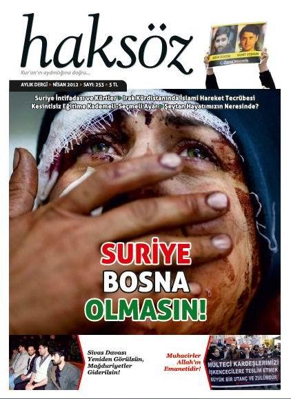 haksoz-dergisi_253_nisan-2012-kapak_suriye-bosna-olmasin.jpg