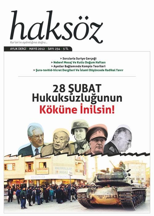haksoz-dergisi_254_mayis-2012_28subat.jpg