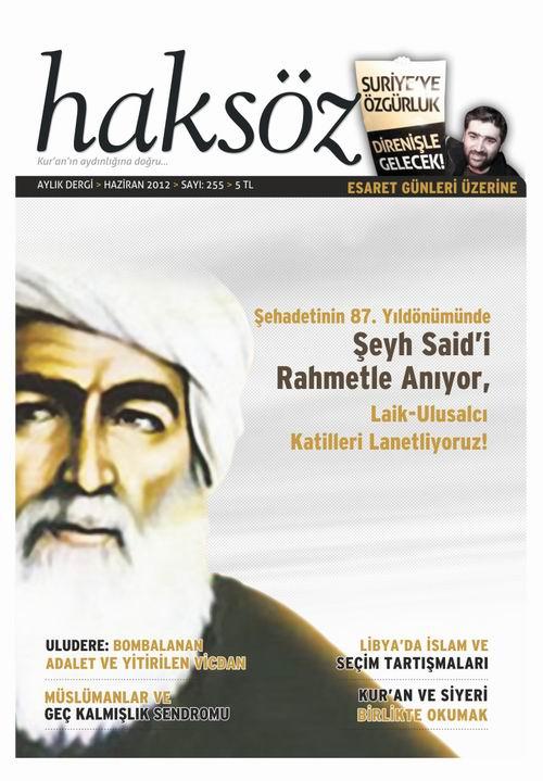 haksoz-dergisi_255_haziran2012_kapak_seyh-said_uludere_adem-ozkose.jpg
