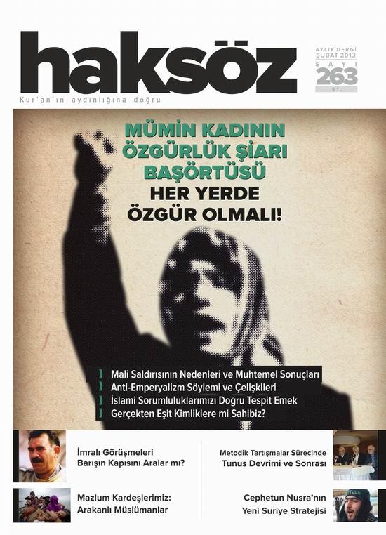 haksoz-dergisi_263_subat2013_kapak-basortusu.jpg
