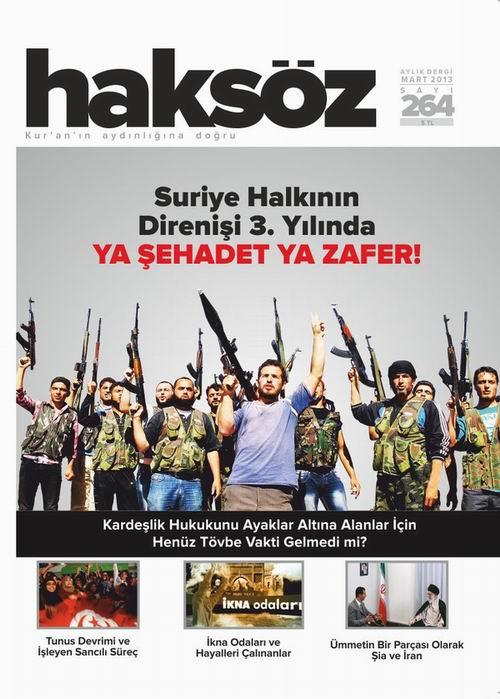 haksoz-dergisi_264_mart-2013_kapak.jpg
