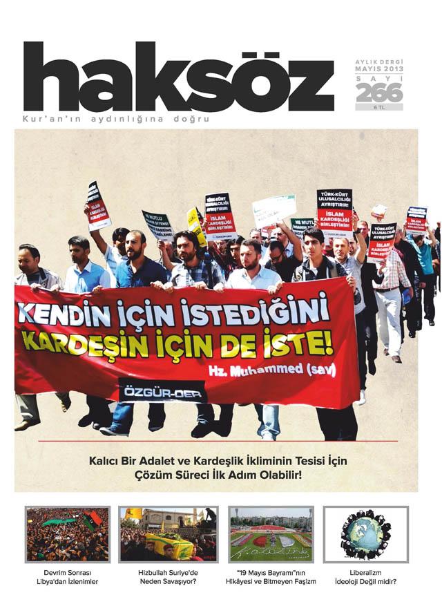 haksoz-dergisi_266_mayis2013_kapak.jpg