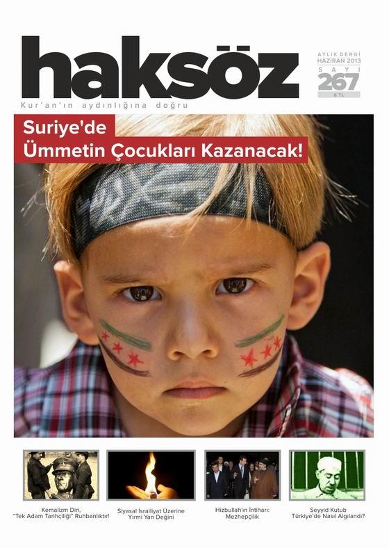 haksoz-dergisi_267_mayis2013-kapak.jpg
