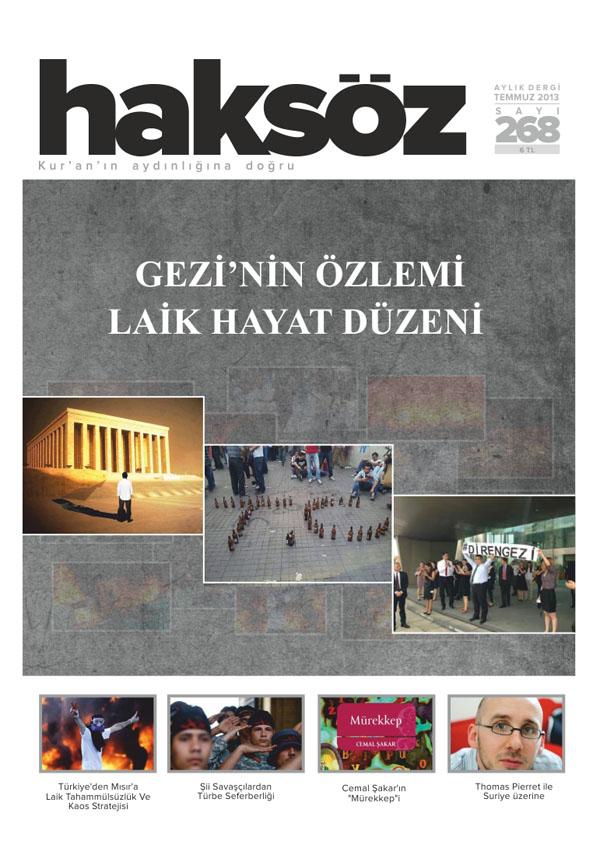 haksoz-dergisi_268_temmuz-2013geziparkiolaylari.jpg