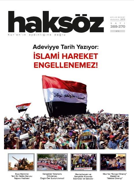 haksoz-dergisi_269-270_agustos-eylul2013_kapak.jpg