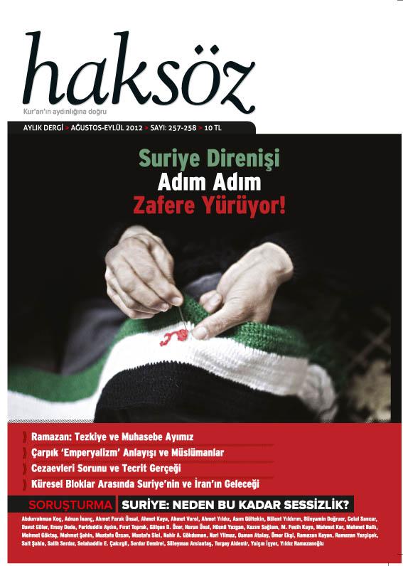 haksoz-dergisi_agustos-eylul_257-258_suriye-ozel-sayisi_sorusturma.jpg