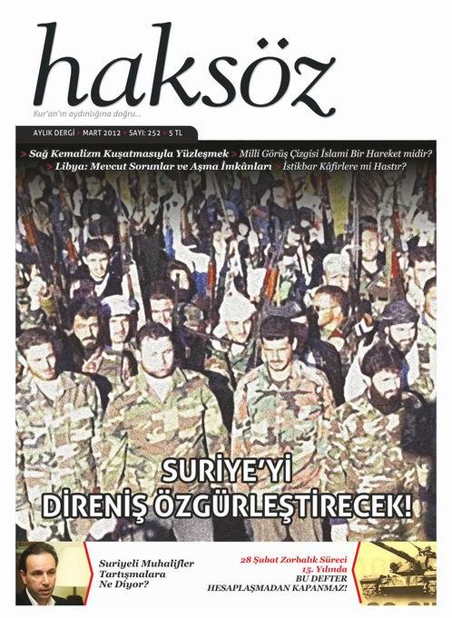 haksoz-dergisi_mart2012_252.jpg