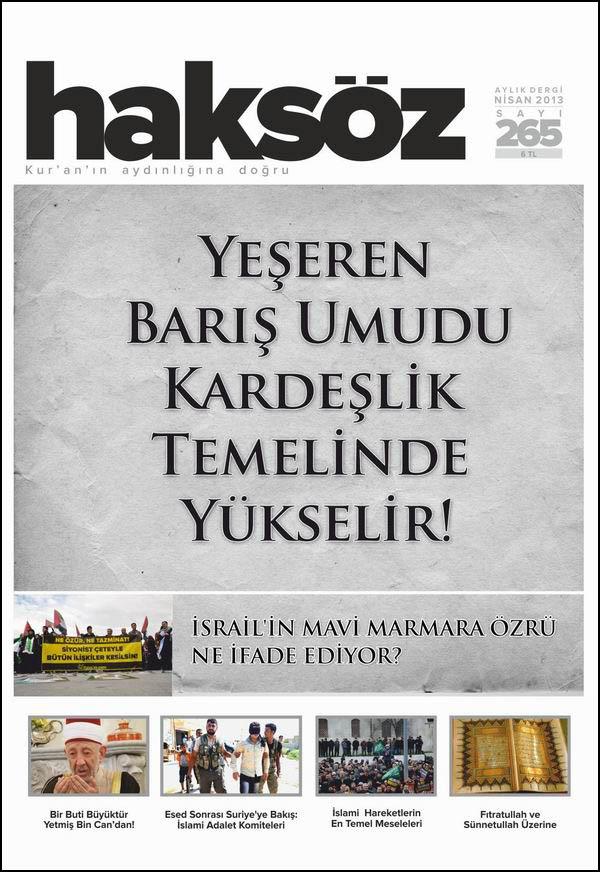 haksoz-dergisi_nisan2013_265-sayi_kapak.jpg