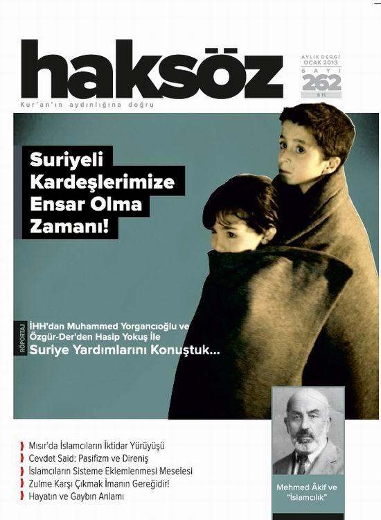 haksoz-dergisi_ocak2013_262_suriye.jpg
