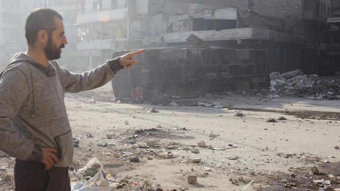 haksoz-haber-suriye-de_syria-yilmaz-bilgen1.jpg