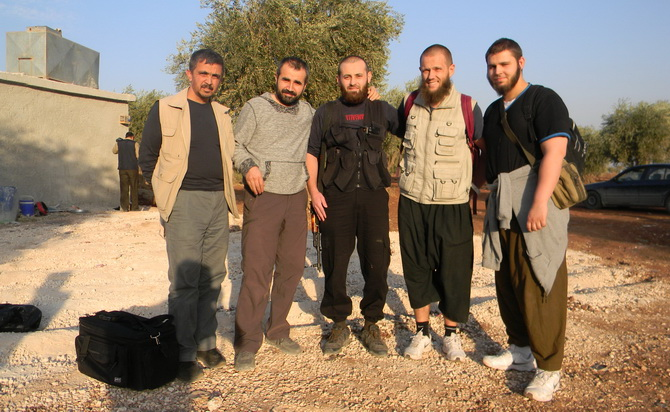 haksoz-haber-suriye-de_syria-yilmaz-bilgen12.jpg