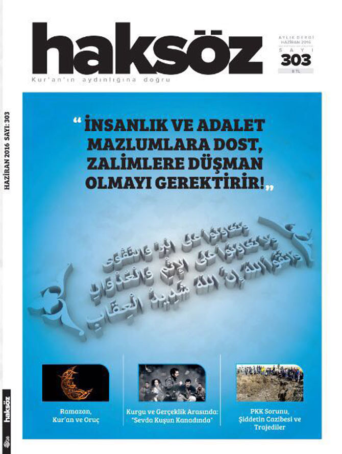 haksoz-haziran-2016-on.jpg