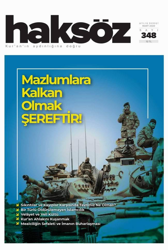 haksoz-kapak-mart2019-348.jpg