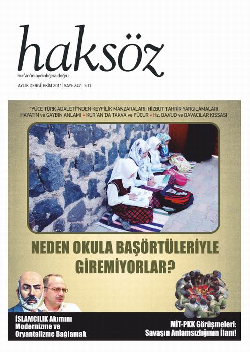 haksoz-kapak247_ekim2011.jpg
