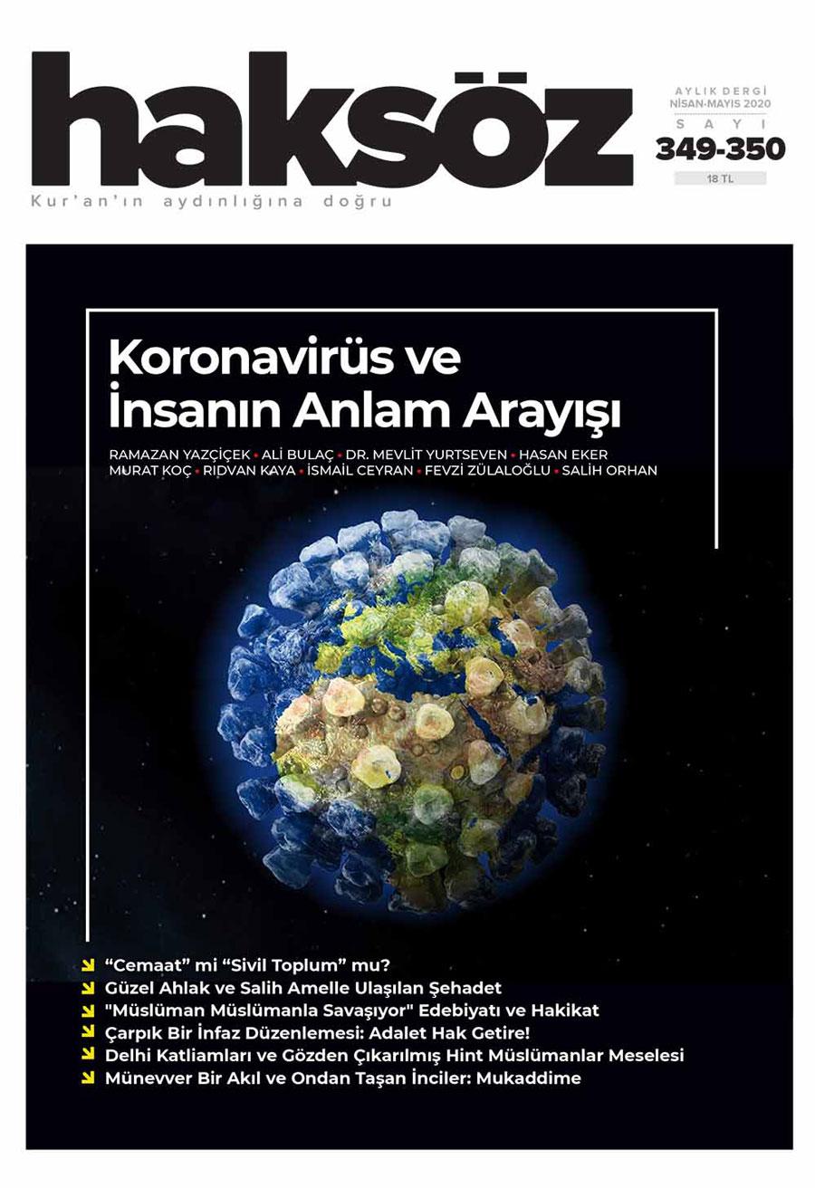 haksoz-nisan-mayis-2020_349-350_koronavirus-(1).jpg