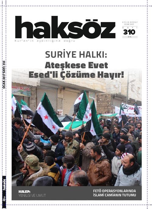 haksoz-ocak-20017.jpeg