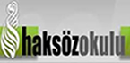 haksoz-okulu-logo.jpg