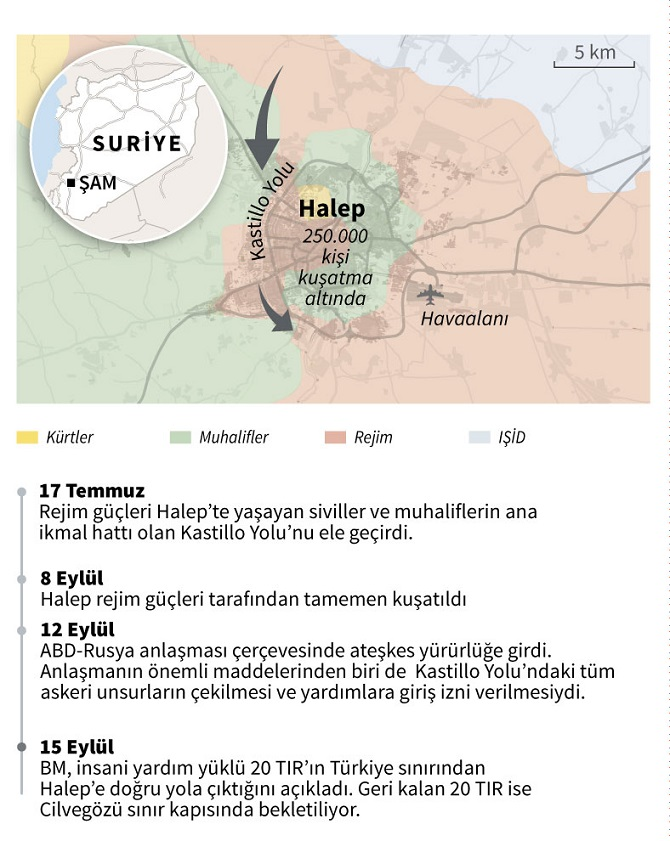 halep-003.jpg