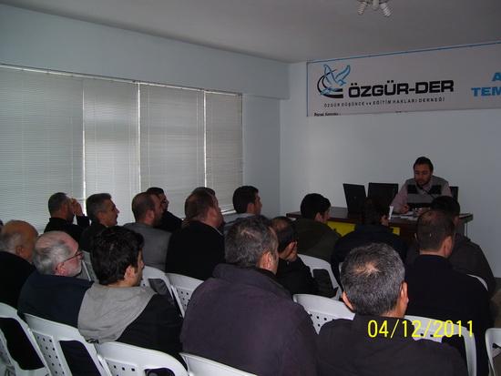 halil_karatas_20111211-02.jpg