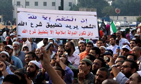 halk-seriat-istiyor_misir_egypt_tahrir.jpg