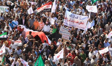 halk-seriat-istiyor_misir_egypt_tahrir01.jpg