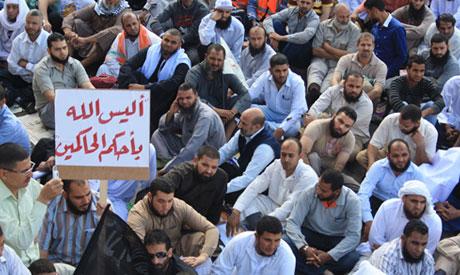 halk-seriat-istiyor_misir_egypt_tahrir02.jpg