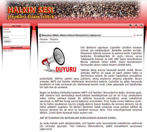 halkin_sesi_duyuru.jpg