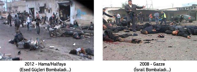 hama-halfaya_suriye-gazze_gaza-syria1.20121224120717.jpg